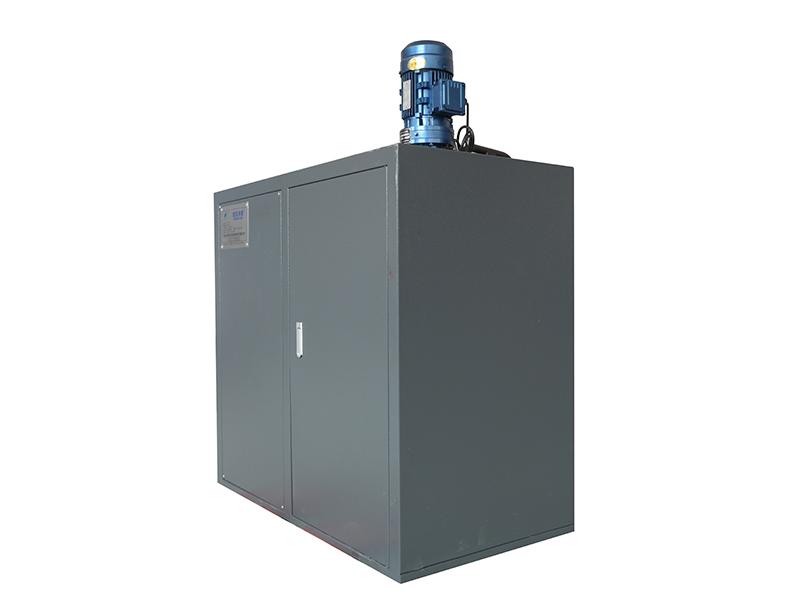 显影液废液处理机SH-X7000
