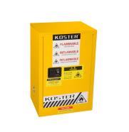 科斯特工业设备口碑好的加仑防爆柜新品上市-具有价值的加仑防爆柜