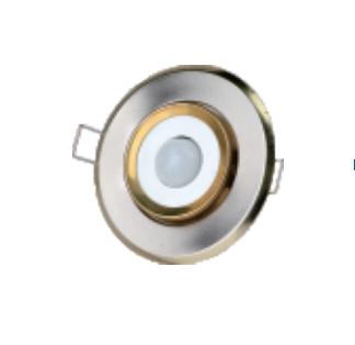 MTN-8R16A 8路智能照明厂家西安华泓专业技术