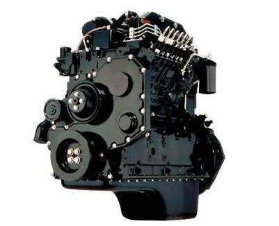 为您推荐超值的康明斯发电机|弗列加空气滤芯