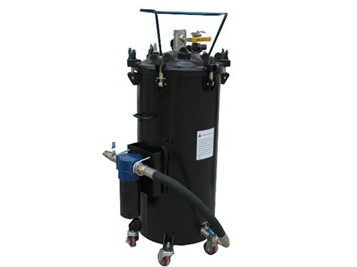 珠海壓力桶-中山專業的不銹鋼壓力桶廠家推薦