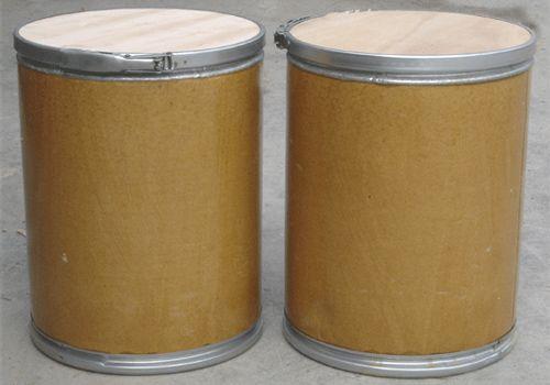 清遠液體拋光臘-口碑好的液體拋光臘廠家當屬乾泰拋光材料