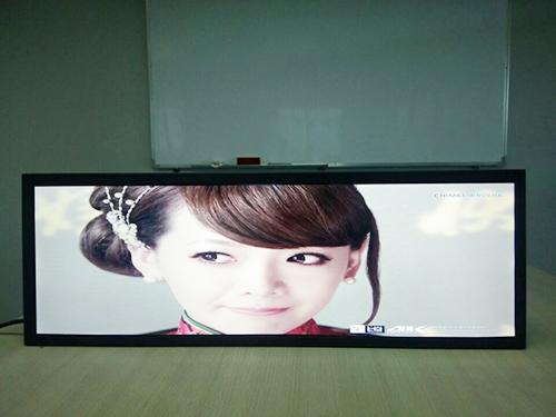 杭州安卓广告机|供应广东靠谱的安卓广告机