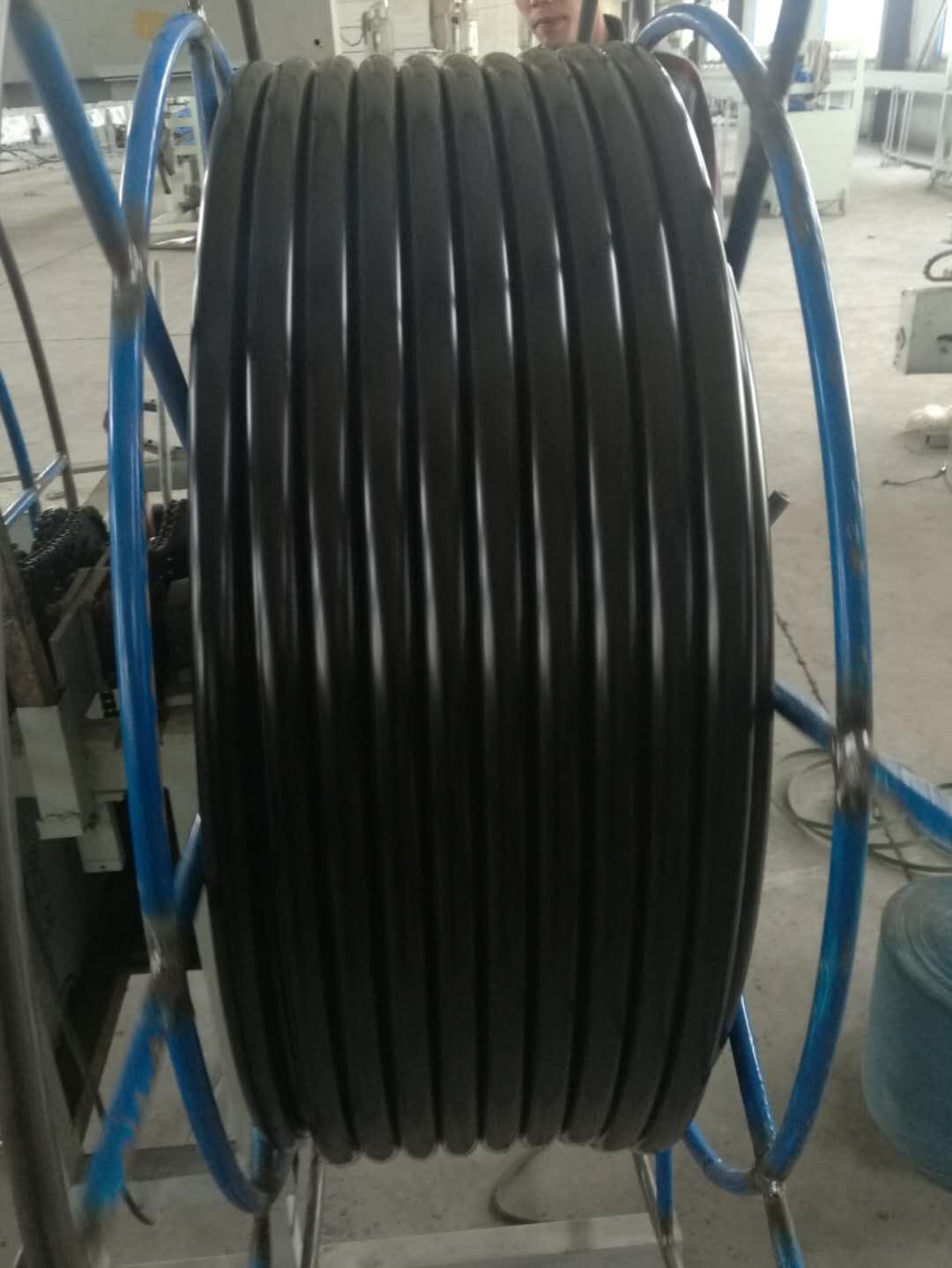内蒙古PE给水管供应商-PE给水管哪里有卖