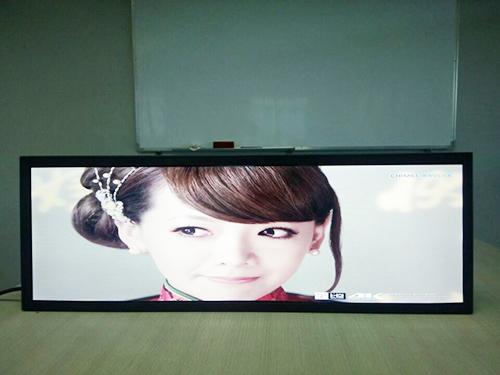 性能效果好的LCD出售-茶山定制LCD