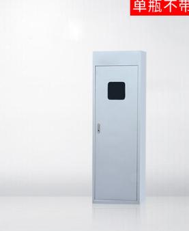 加仑防爆柜供应商-广东哪里有供应划算的报警器