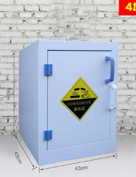 深圳哪有供应口碑好的酸碱柜-专业的报警器