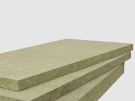 外墙岩棉板,沈阳外墙岩棉板,外墙岩棉板价格