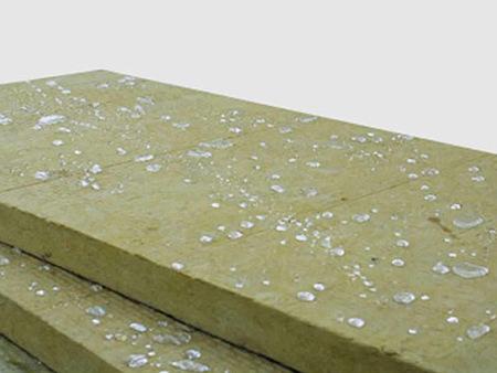 屋面岩棉板,沈阳屋面岩棉板,辽宁屋面岩棉板