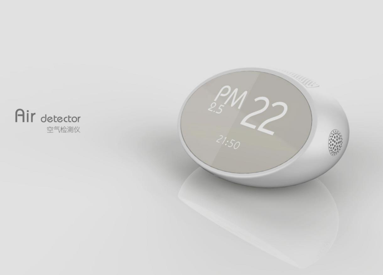 资深的工业设计公司优选千策良品工业设计_沈阳产品外形设计