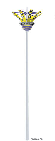 内蒙高杆灯,好用的LED高杆灯在保定哪里可以买到