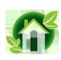 常州聚元达环保设备有限公司