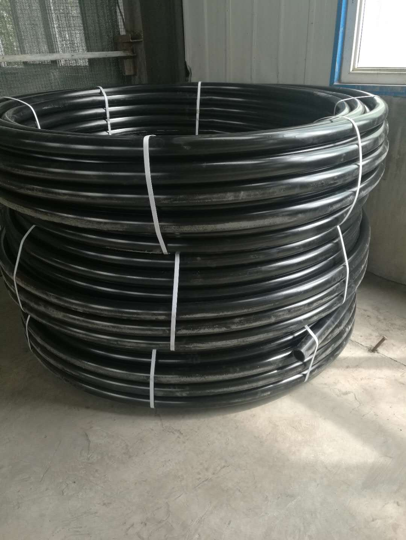 简要分析宁夏PE毛管的优点,银川鼎晟节水灌溉