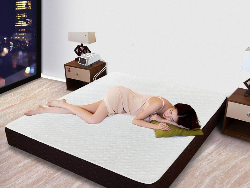 物超所值的尤搏思智能無泵水暖毯優選尤搏思科技|水療毯超便宜
