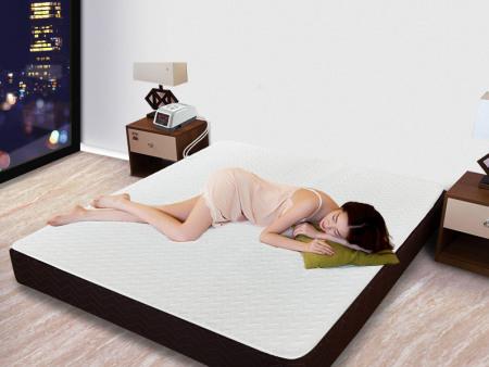 深圳实惠的尤搏思智能无泵水暖毯批发,加水电热毯水暖毯