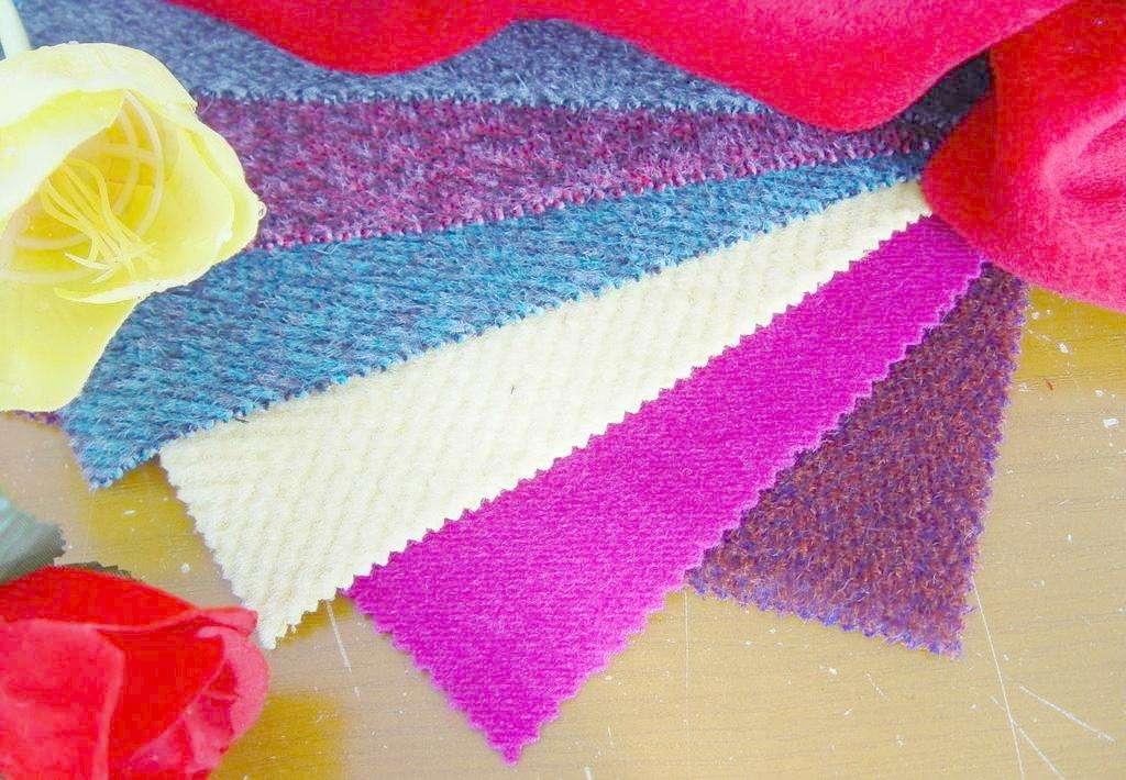 明旺纺织提供好的纺织品产品_北京纺织品供应商