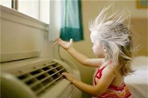 口碑好的熊爸爸智能采暖设备价格怎么样,韩国电热膜