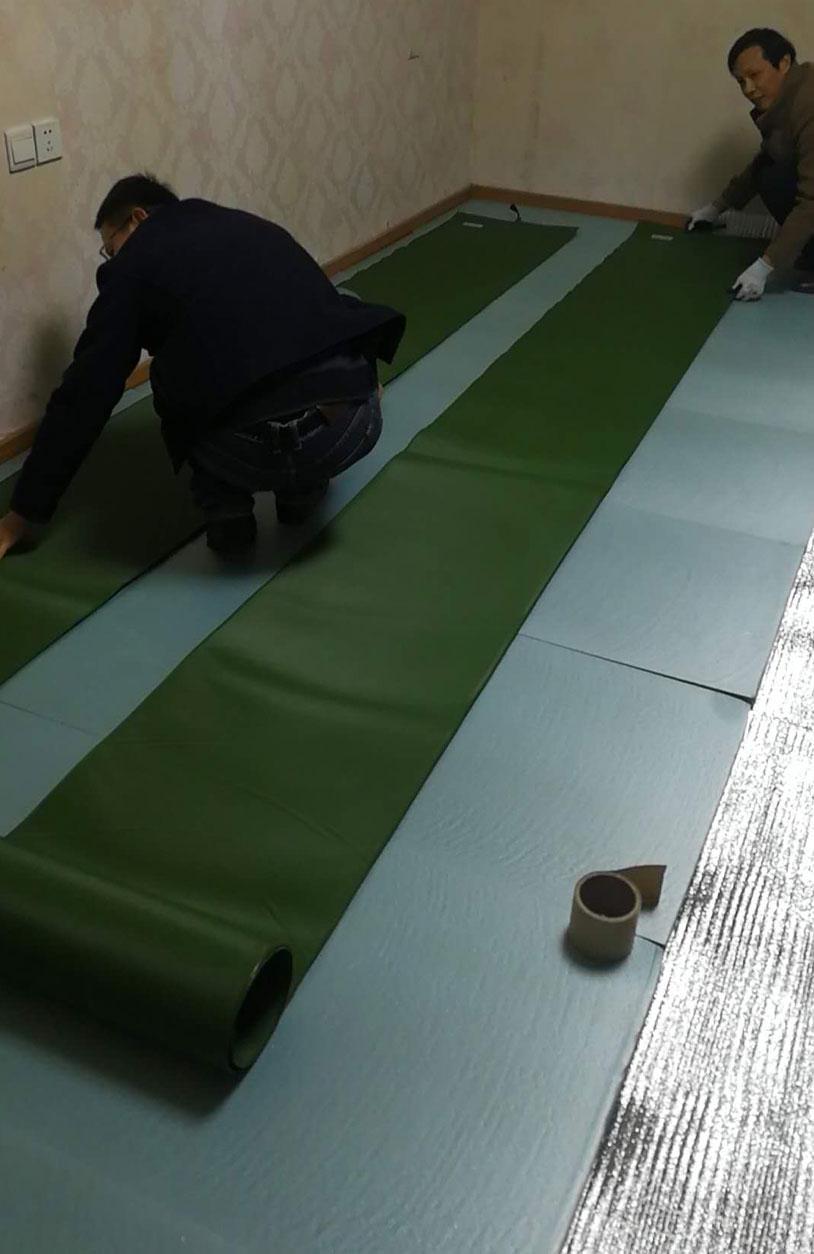 双鸭山电采暖厂家-划算的哈尔滨电采暖熊爸爸智能采暖设备经销处供应