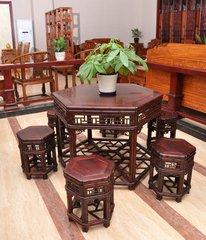 云浮古典红木家具 哪里有销售耐用的红木家具