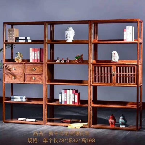 买红木家具就来尚方圆家具|提供红木家具