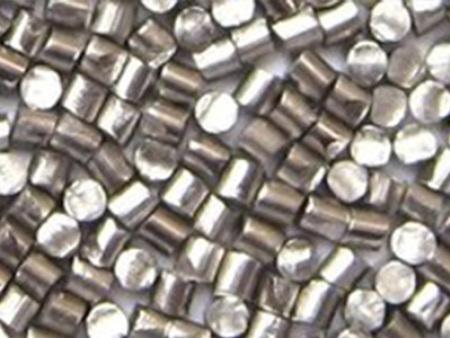 沈阳永新钢丸厂专业供应钢丝切丸_吉林钢丝切丸多少钱