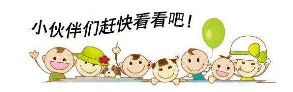 上海开钢材费增值票成都开餐饮费增值票哪里有开建材费专用