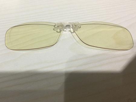 大量供应耐用的防蓝光眼镜|防蓝光眼镜公司