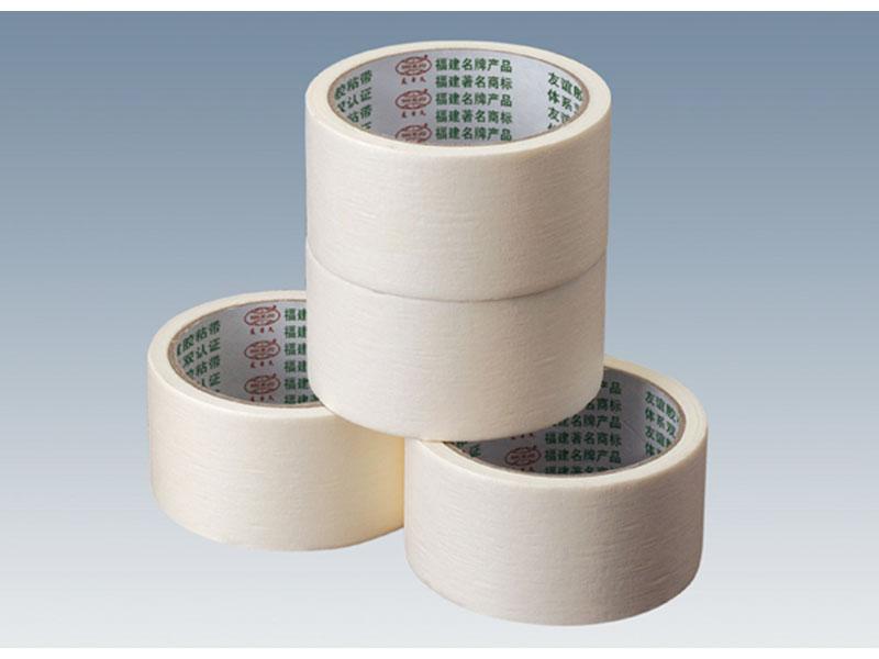 兰州透明胶带|哪里能买到销量好的美纹纸胶带