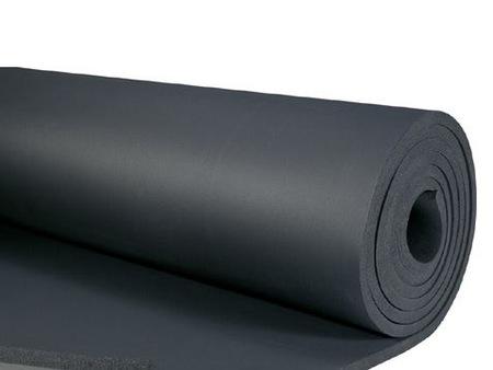 铁岭橡塑保温板哪家比较好-铁岭橡塑保温板