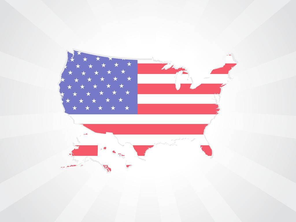 【烟台知名】美国签证 美国工作