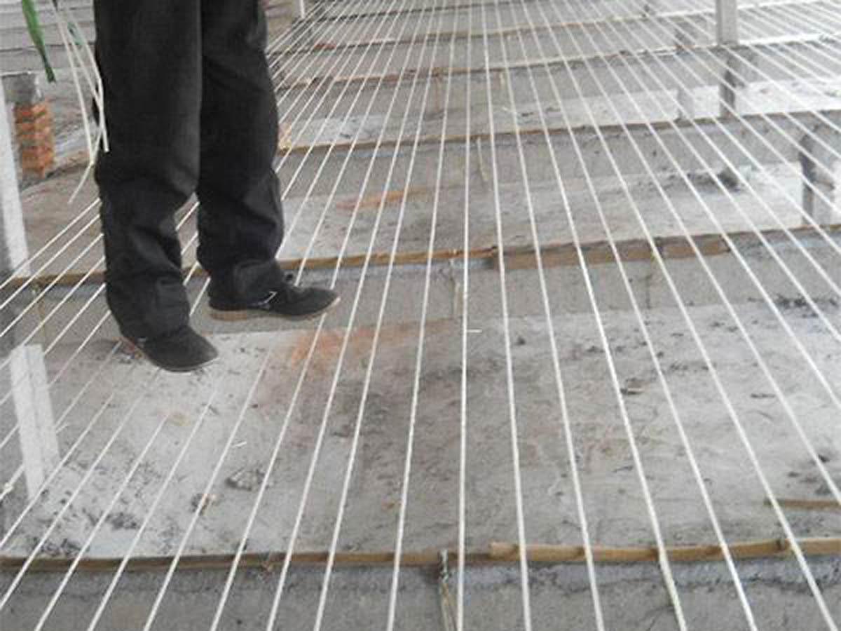 托幕线——潍坊耐用的畜牧养殖业塑钢线哪里买