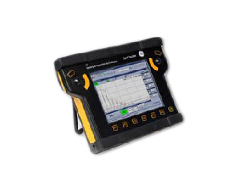 供应苏州耐用的点焊检测仪|点焊探伤仪厂家推荐
