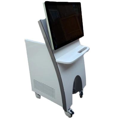 湖北医疗仪器台车价格邯郸康达电子科技提供好用的医疗仪器台车