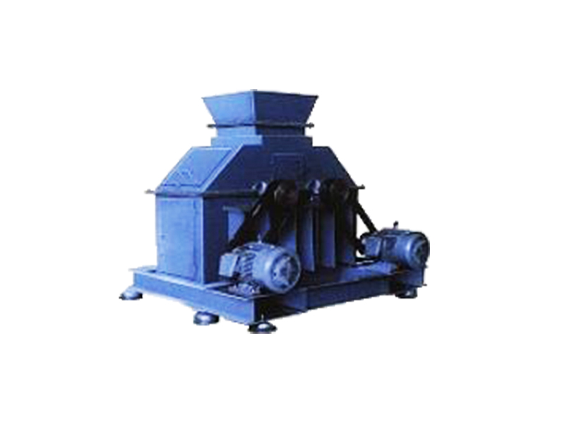 为您推荐优可靠的链磨机_宁波活化振动给煤机
