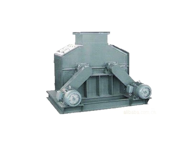 山西活化振動給煤機_好用的鏈磨機供銷