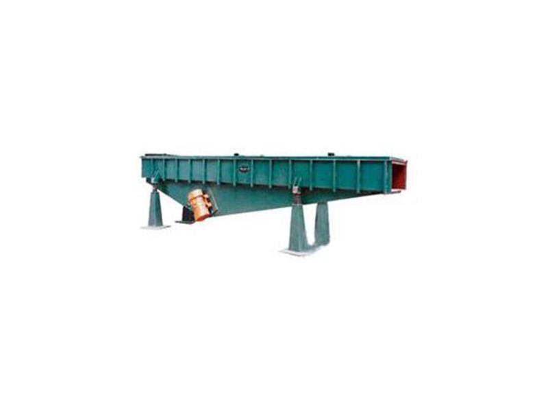 安徽双质振动给料机-河南Y34系列惯性振动输送机价位