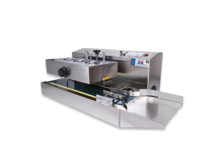 溫州立式薄膜封口機-供應浙江電磁感應封口機