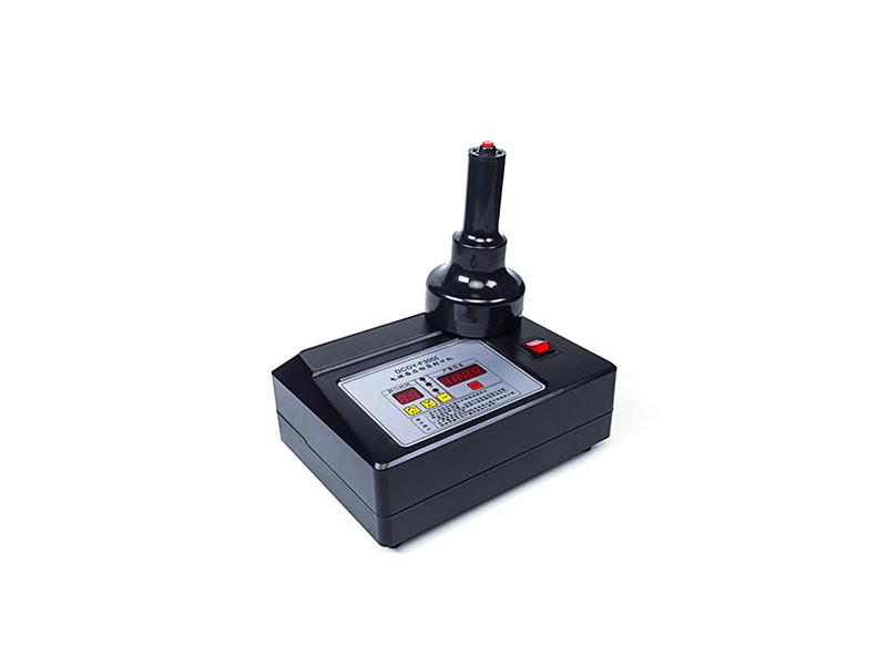 选购优良电磁感应封口机上哪,手动电磁感应封口机