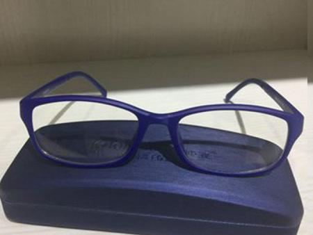 建平县红山新康立为您提供可靠的负离子眼镜|辽宁负离子眼镜