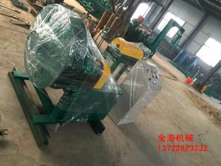 河南加工调直断丝机-cmp冠军国际-衡水厂家报价