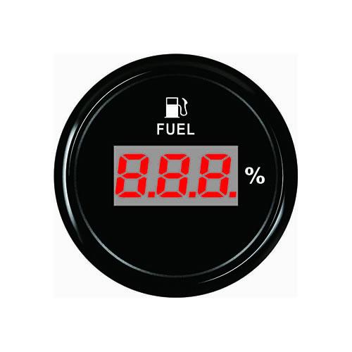 數顯油位表廠家_油位表要在哪里可以買到