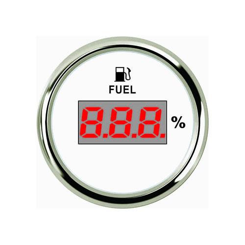出售油位指示表-油位表特點介紹