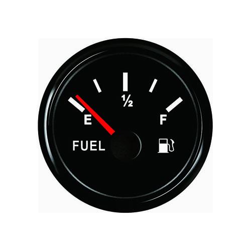 指針油位表供應-大量供應高性價油位表