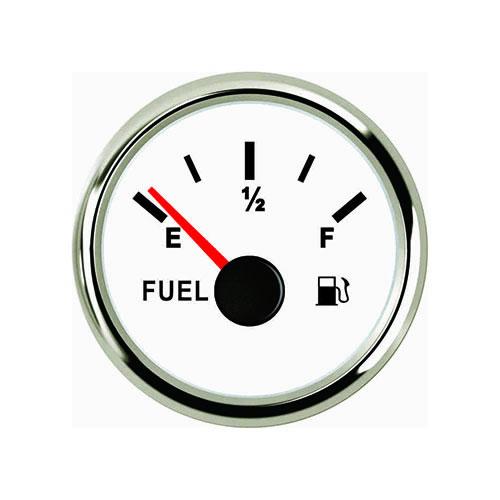 指针油位表供应|柏奥电子物超所值的油位表_你的理想选择