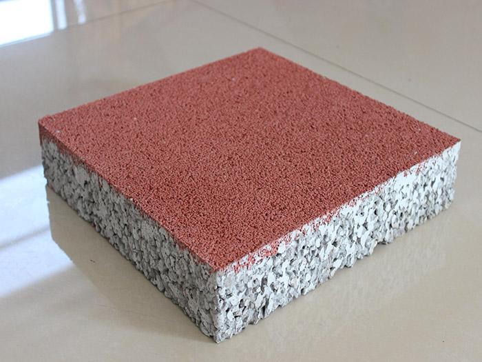 寧夏透水磚,銀川透水磚,銀川透水磚廠家