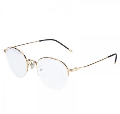 南宁眼镜商城_长期供应优良眼镜