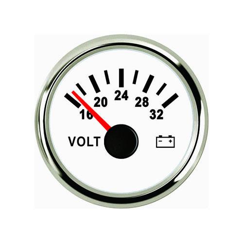 石排电压表-东莞哪里有供应优惠的电压表