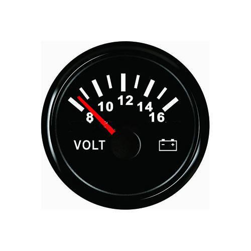 東莞數顯電壓表價格-東莞品牌好的電壓表廠家推薦
