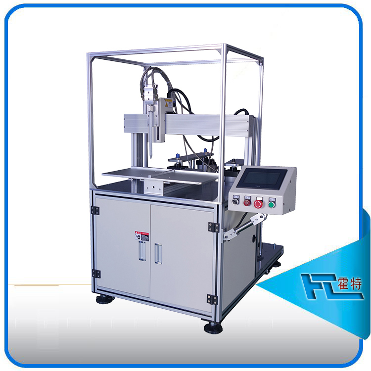 划算的高粘度硅胶点胶机_广东耐用的高粘度硅胶点胶机