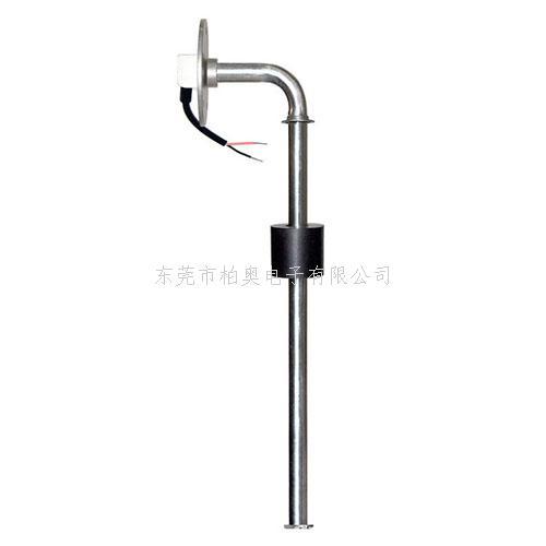 电阻油位传感器出售_柏奥电子_电阻油量传感器价格优惠